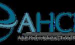 ahcrn-logo-90h